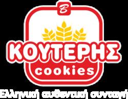 LOGO-kouteris-cookies-(1)